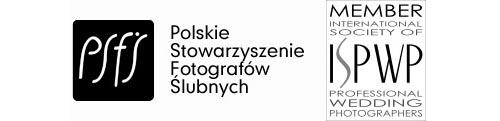 fotografia ślubna - Polskie Stowarzyszenie Fotografów Ślubnych