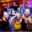 fotografia slubna - karaoke