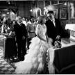 oczekiwanie przed ołtarzem zdjęcia ślubne