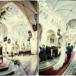 ceremonia ślubna fotografia