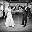 zdjęcia, sesje - pierwszy taniec na weselu