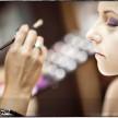 przygotowania do ślubu - makijaż