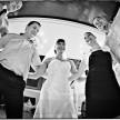 zabawy taneczne - zdjęcia ślubne