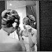 katowice, śląsk, fotografia ślubna z przygotowań