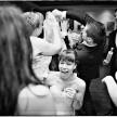 zapasy oczepinowe - fotografia ślubna