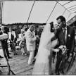wesele - artystyczne zdjęcia ślubne