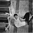zdjęcie ślubne z góry