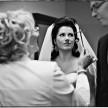 zdjęcia ślubne błogosławieństwo