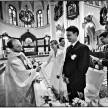 fotografia ceremonia katowice