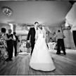 fotograf na ślub - pierwszy taniec