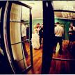 fotografia ślubna - tańce weselne