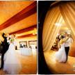 reportaż ślubny - pierwszy taniec