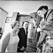 fotografia z przygotowań do ślubu