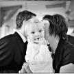 fotografia ślubna - dzieci weselne