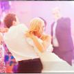 zdjęcia ślubne - wesele