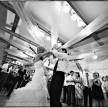 zabawa weselna fotografia ślubna katowice