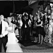 wesele zdjęcia sztuczne ognie