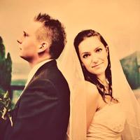 Zdjęcia ślubne - Ania i Adaś