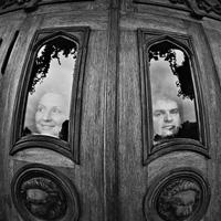 Reportaż Ślubny - Klaudia and John