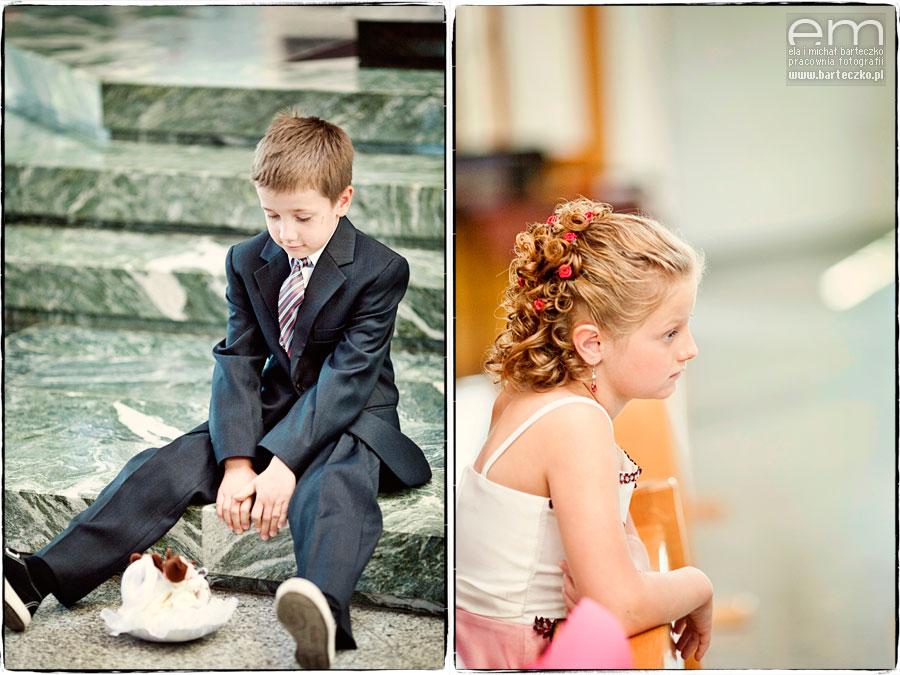 Wedding in Poland, Tarnowskie Gory 24