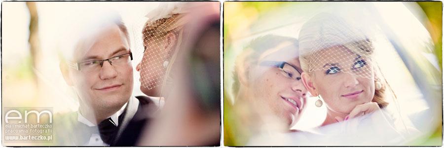 Ślub w Tarnowskich Górach - Asia & Piotr 35