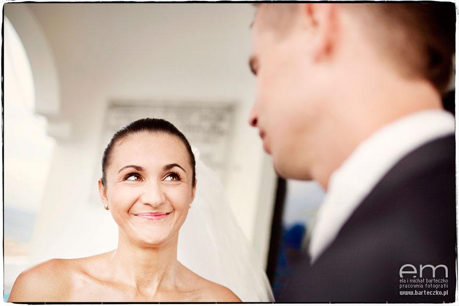 fotograf na ślub zagranicą