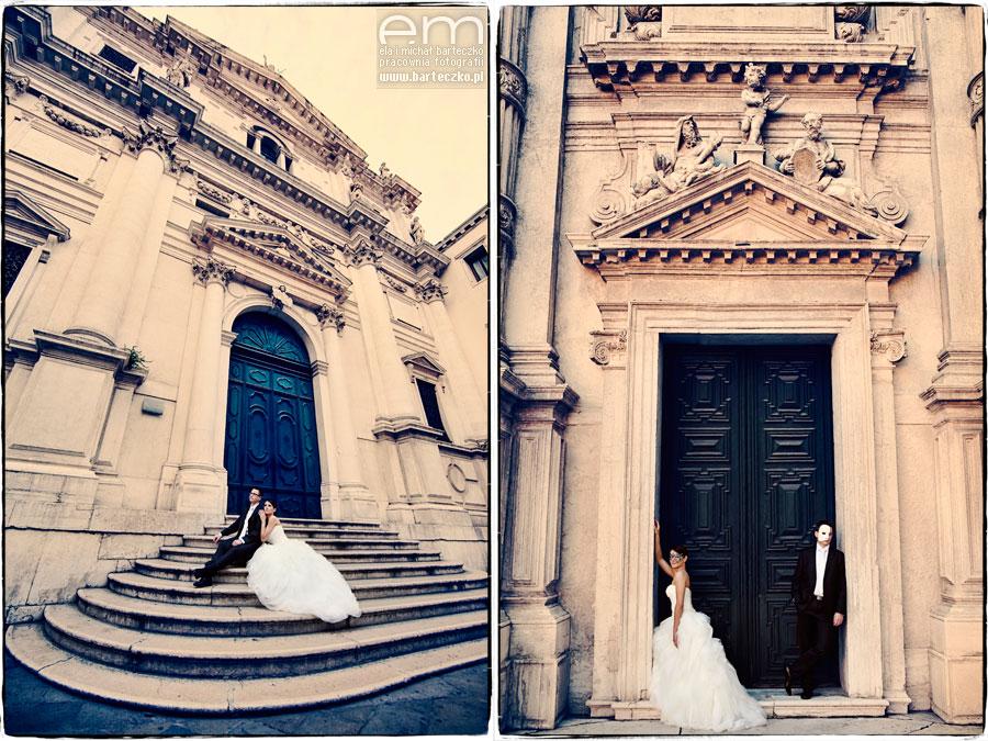 najlepsza fotografia ślubna w Polsce