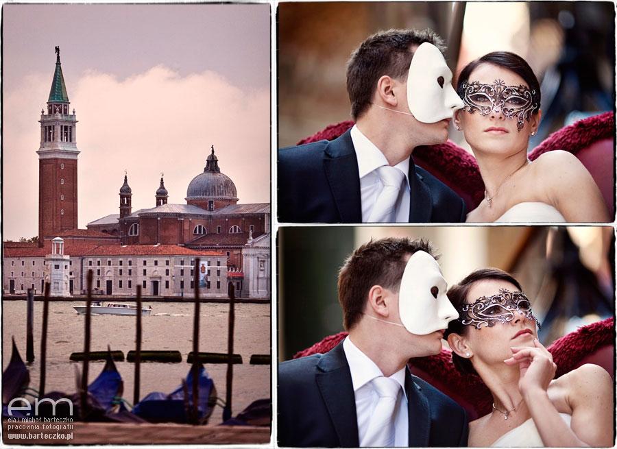 najpiękniejsze zdjęcia ślubne