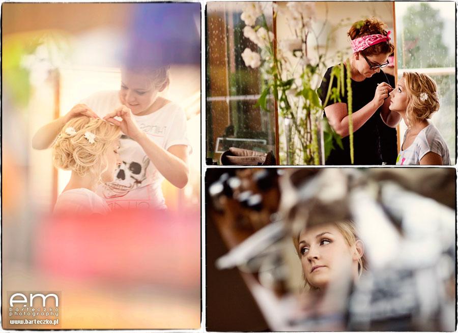 Ślub wgórach - Magda & Grzegorz 5