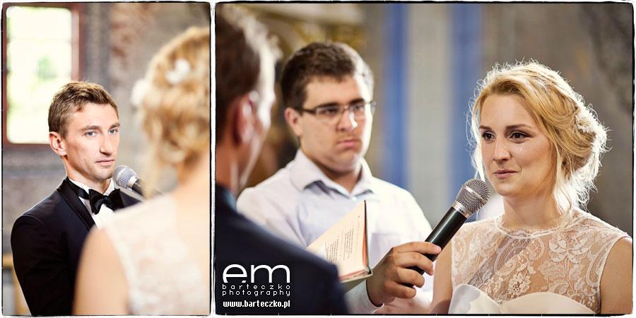 Ślub wgórach - Magda & Grzegorz 17