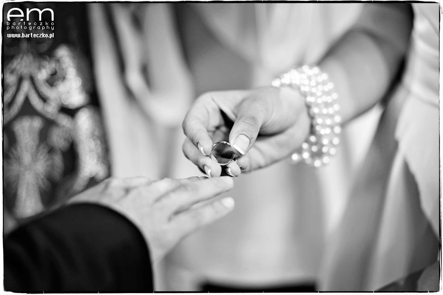 Ślub wgórach - Magda & Grzegorz 18