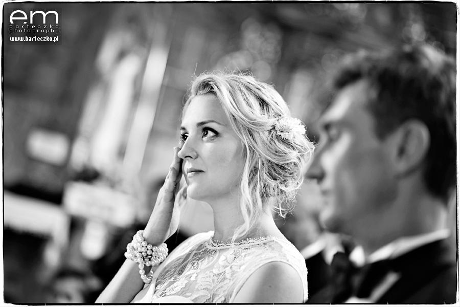 Ślub w górach - Magda & Grzegorz 21