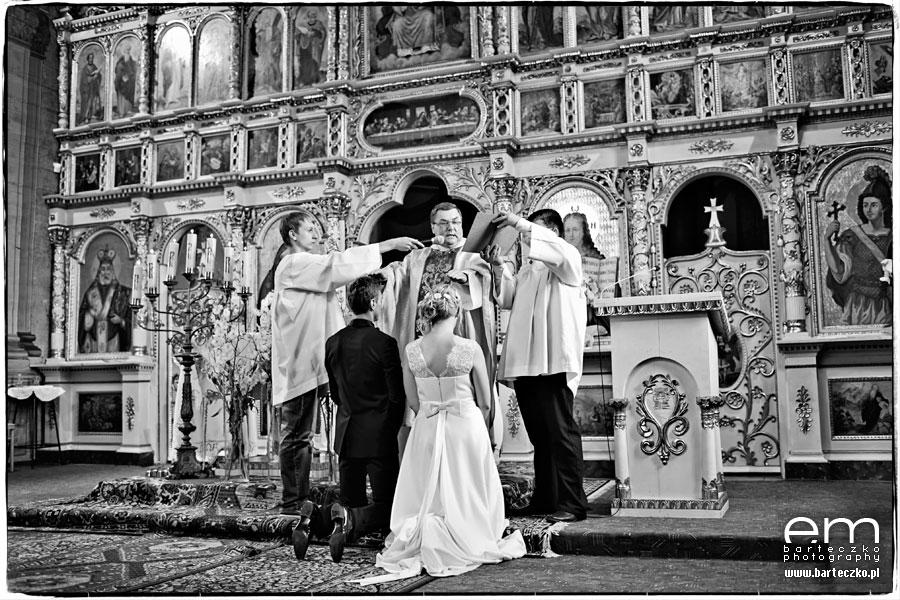 Ślub w górach - Magda & Grzegorz 22