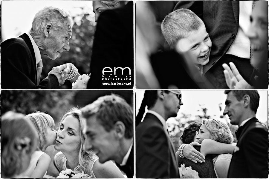 Ślub wgórach - Magda & Grzegorz 26