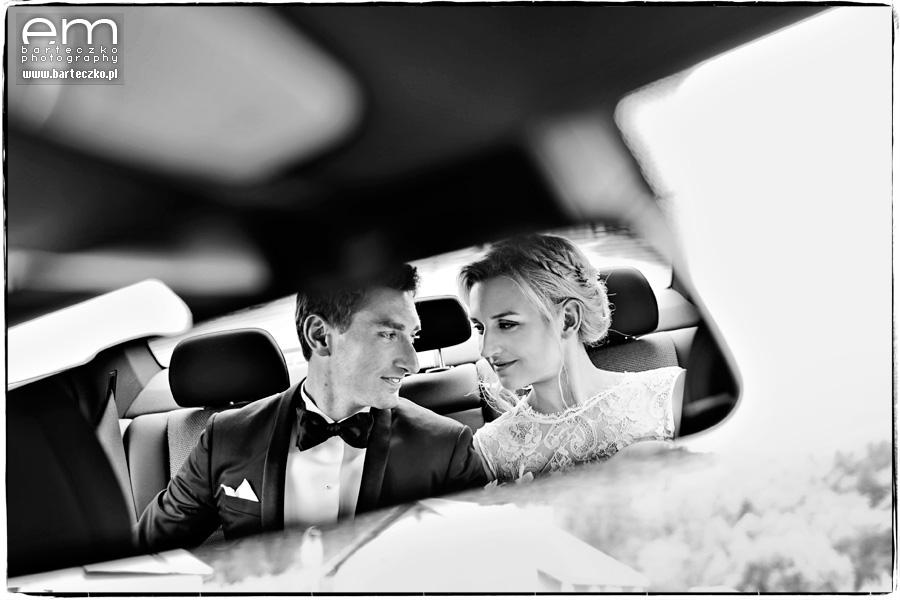 Ślub w górach - Magda & Grzegorz 28