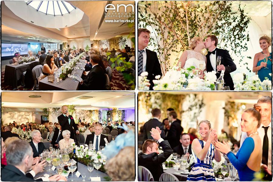 Ślub wgórach - Magda & Grzegorz 33