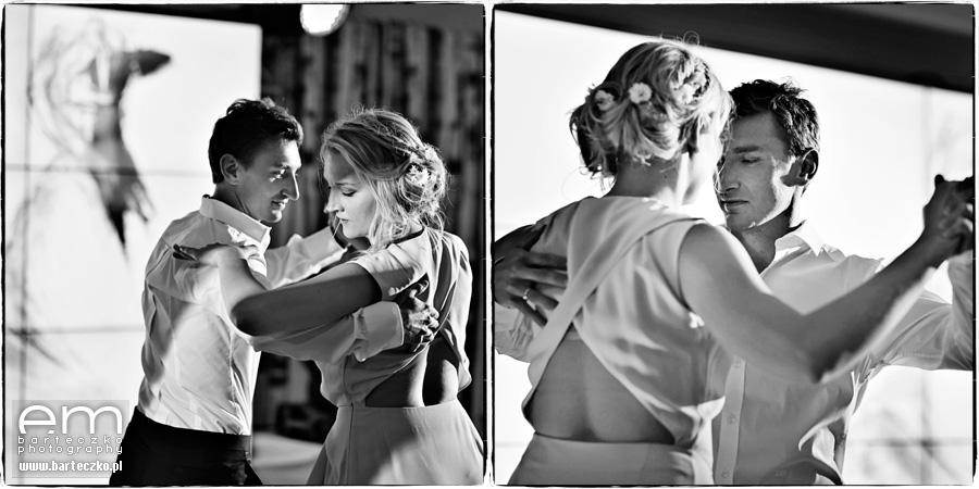 Ślub w górach - Magda & Grzegorz 36