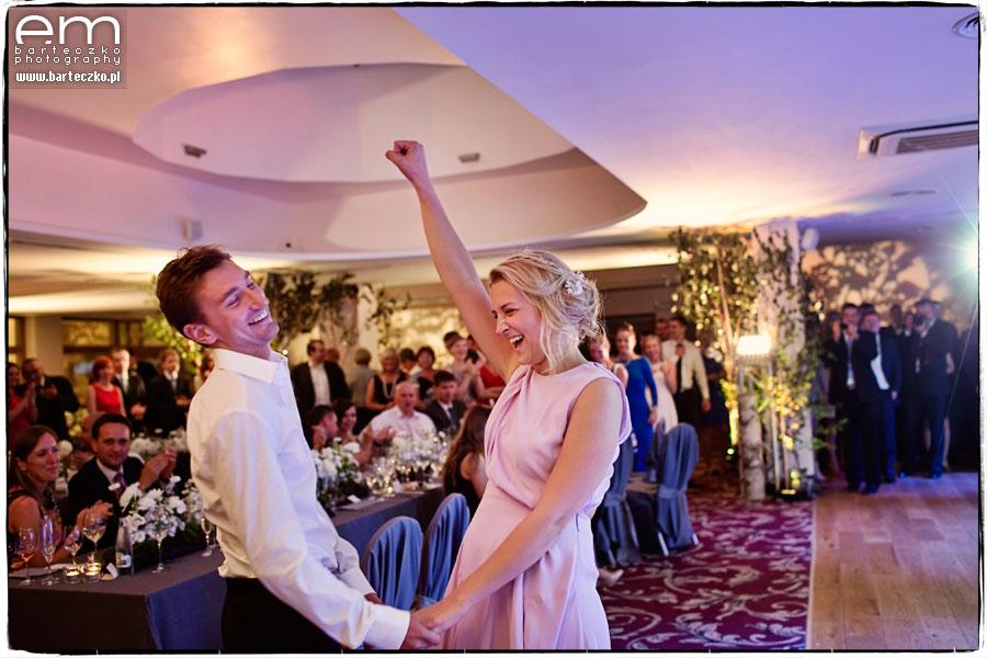 Ślub w górach - Magda & Grzegorz 38