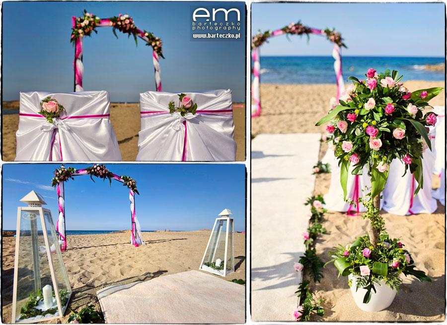 Wedding in Crete 2