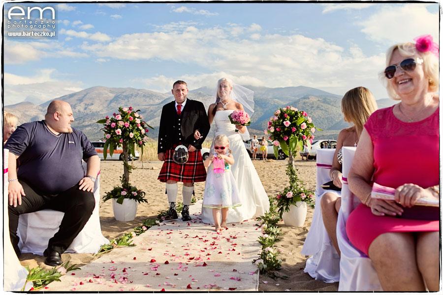 Wedding in Crete 5