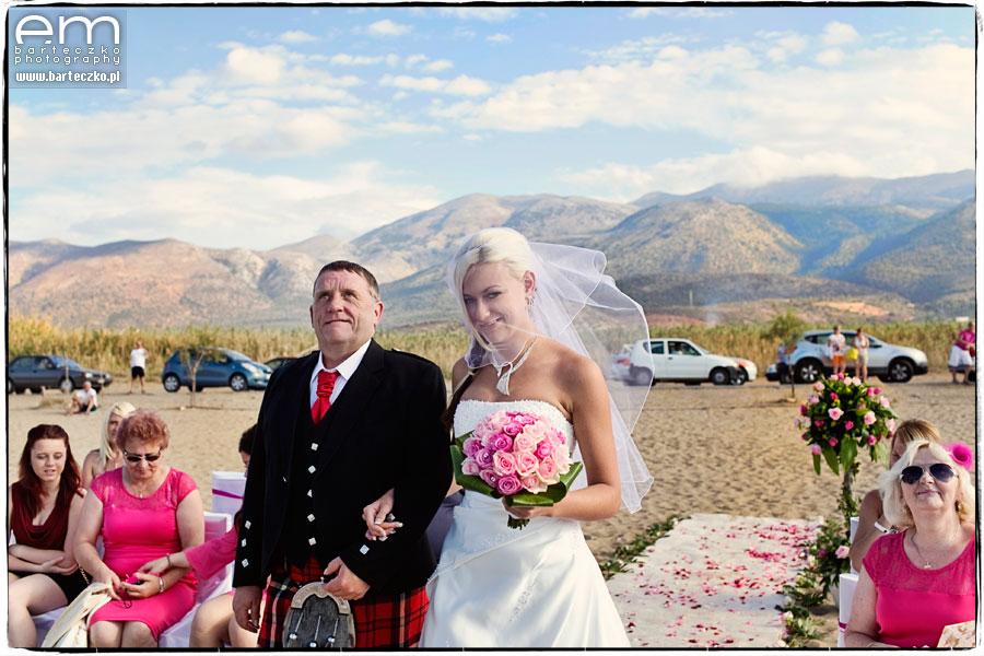Wedding in Crete 6
