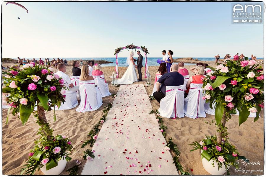 Wedding in Crete 8