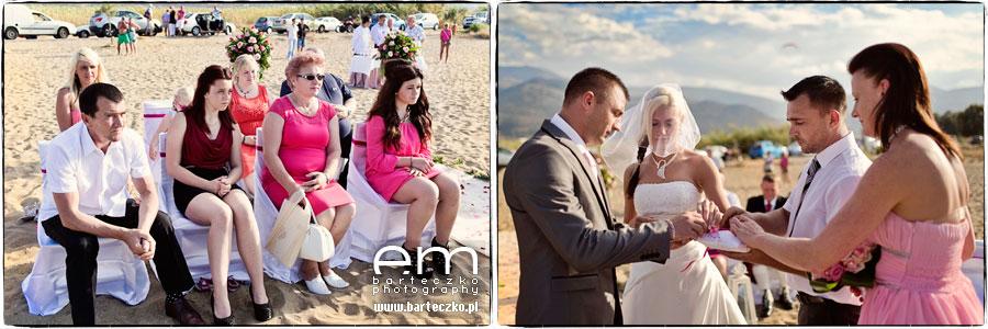 Wedding in Crete 9