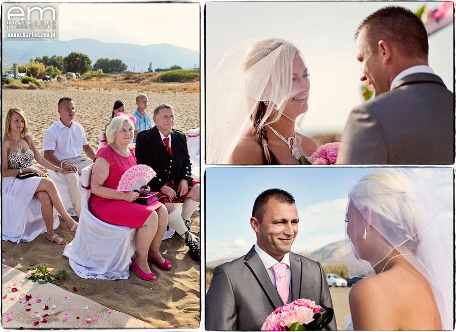 Wedding in Crete 10