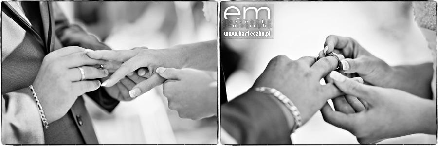Wedding in Crete 11