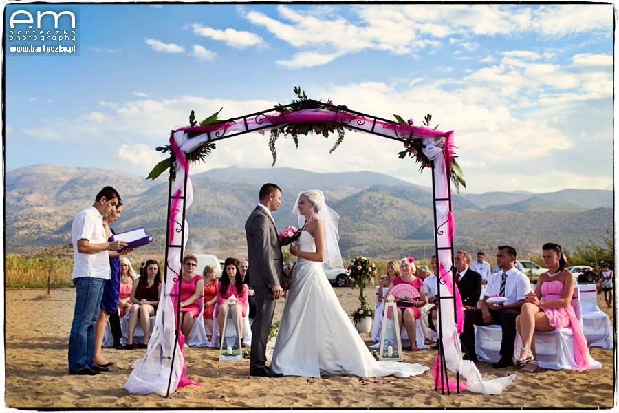 Wedding in Crete 12