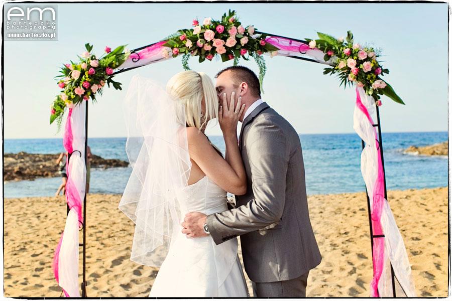 Wedding in Crete 13