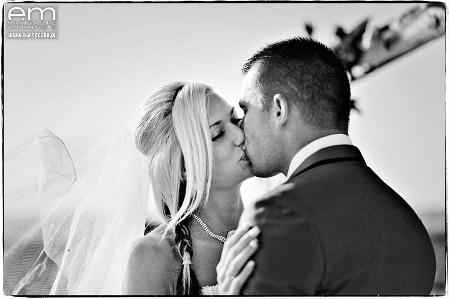Wedding in Crete 14