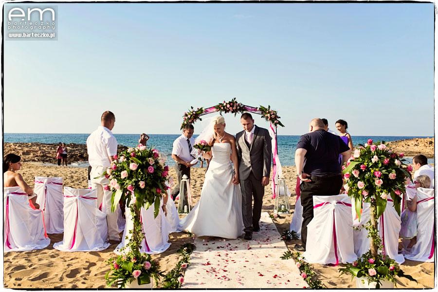 Wedding in Crete 15