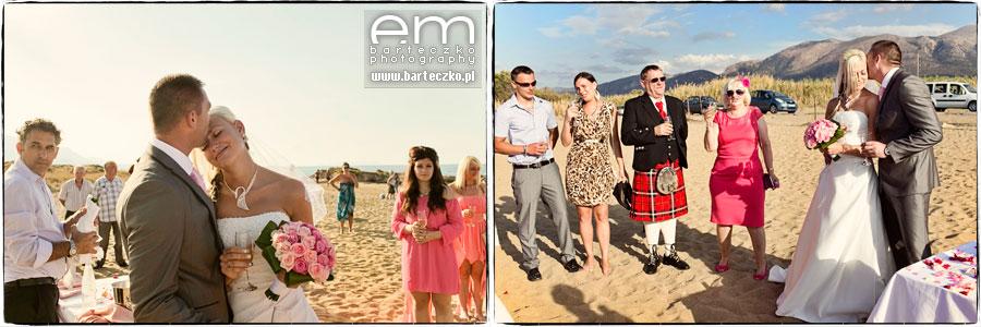 Wedding in Crete 16